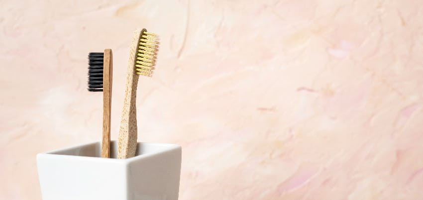 Deixa a sua escova de dentes na casa de banho? Nunca mais o fará depois de ler isto.