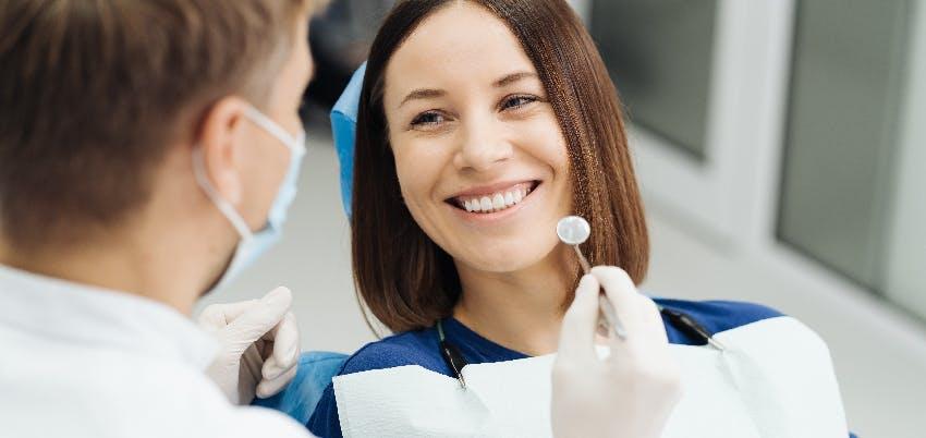 Precisa de uma extração de dente? Conheça a importância da planificação adequada