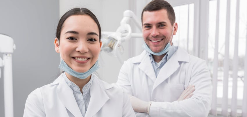 Dental Implants: We answer all your questions