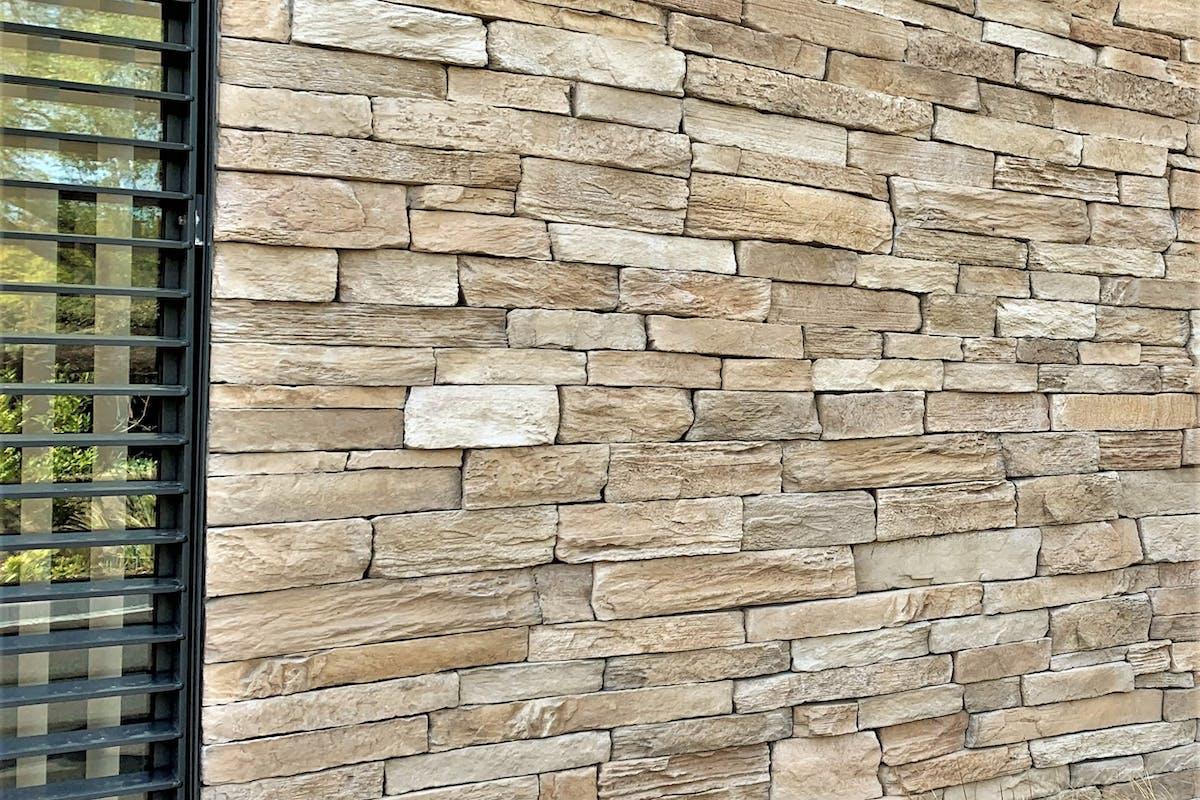 Broken Rock Ancona Usage Example