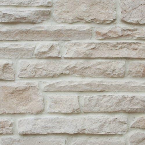 Split Sandstone - Roma