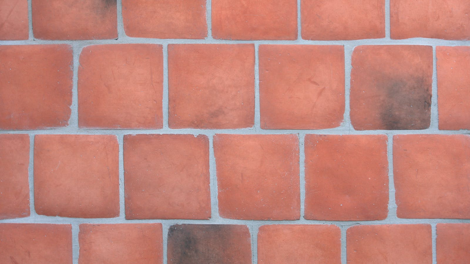 Sevilla Brick Paving