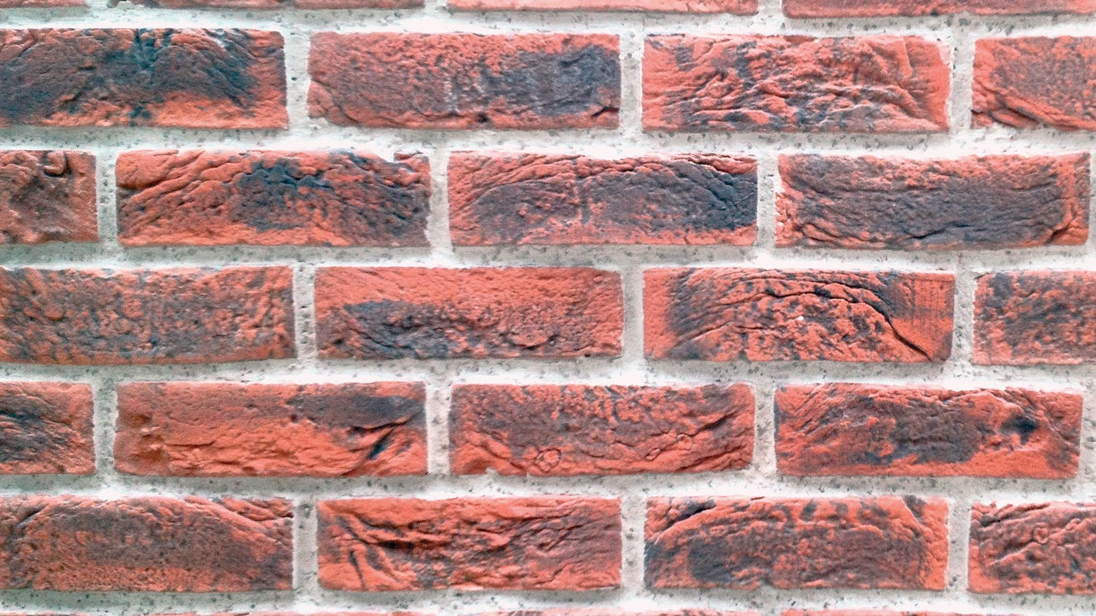 Holland Brick Bruggy