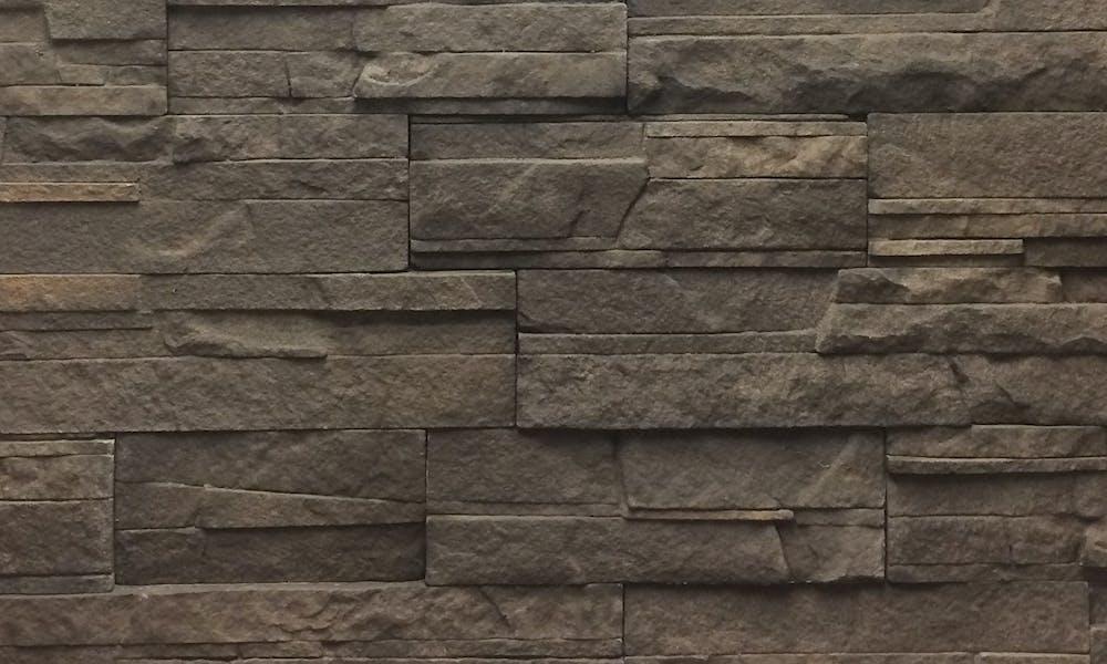 Stone Panel - Merock Taranto - 086