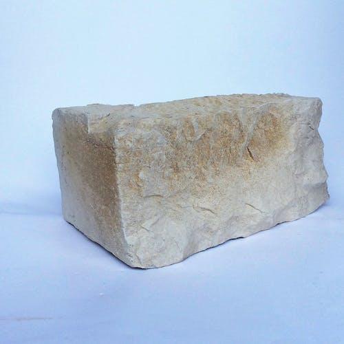 Alexandria - Broken Rock - Stone Veneer/Slip Corner Piece