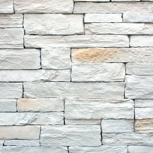 Alexandria - Broken Rock - Stone Veneer/Slip