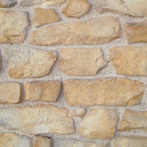 Limestone - Opuka