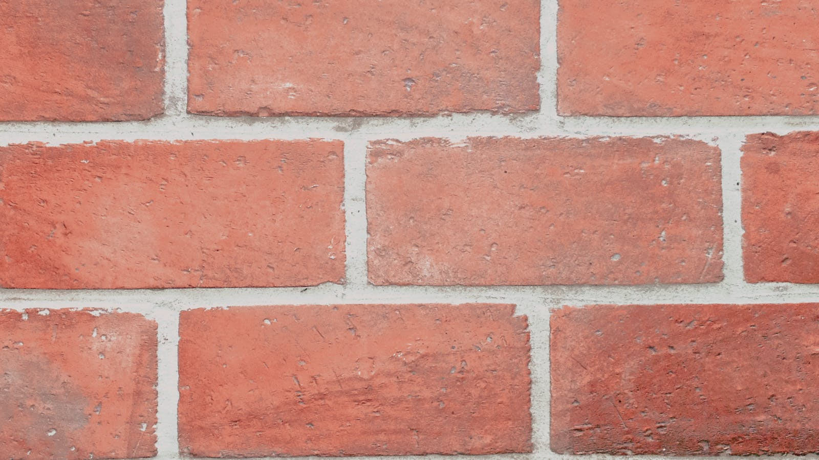 Brick Garda Paving