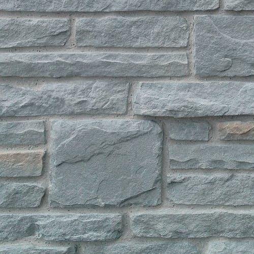 Split Sandstone - Capela