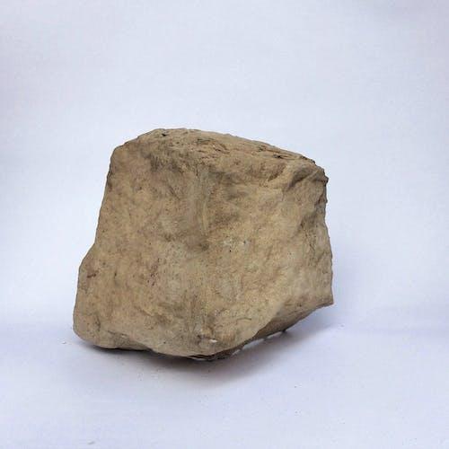 Limestone - Champagne Piece