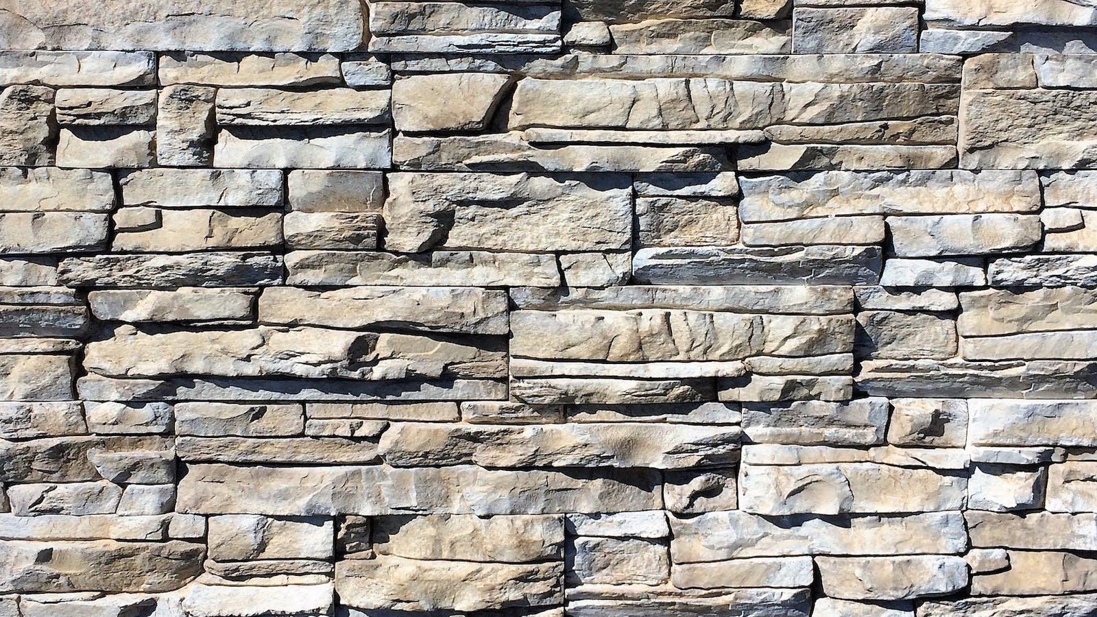 Ornel - Como - Stone Panel