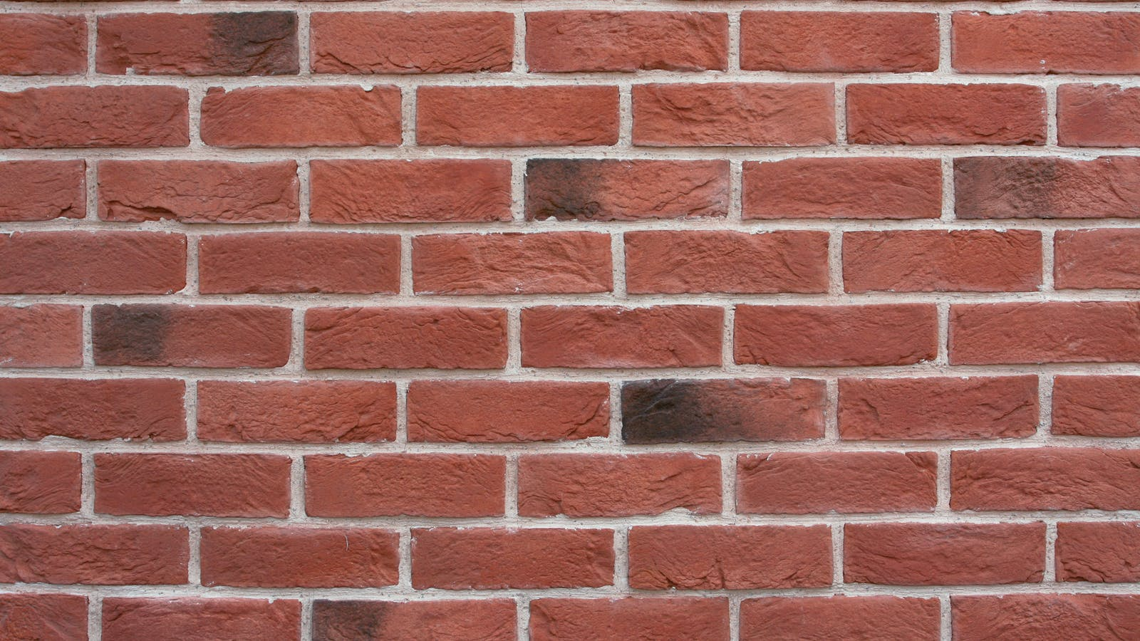 Holland Brick Granada