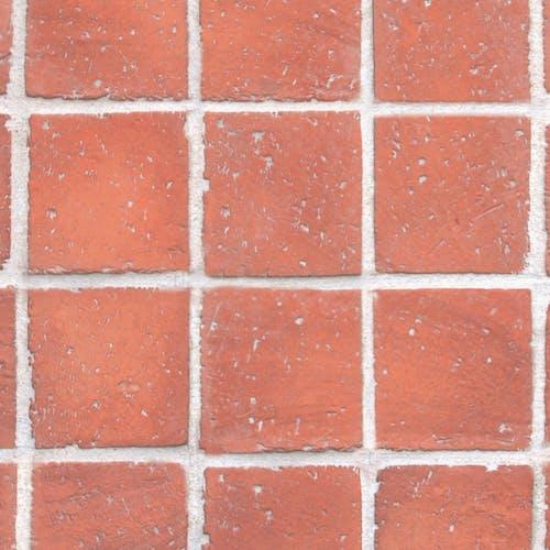 Brick Piccoli Paving
