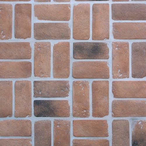 Taormina Rustic Brick Paving