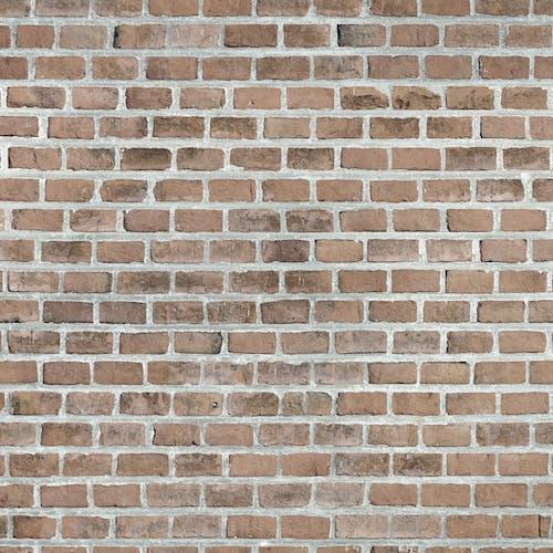 Castle Brick Cremona