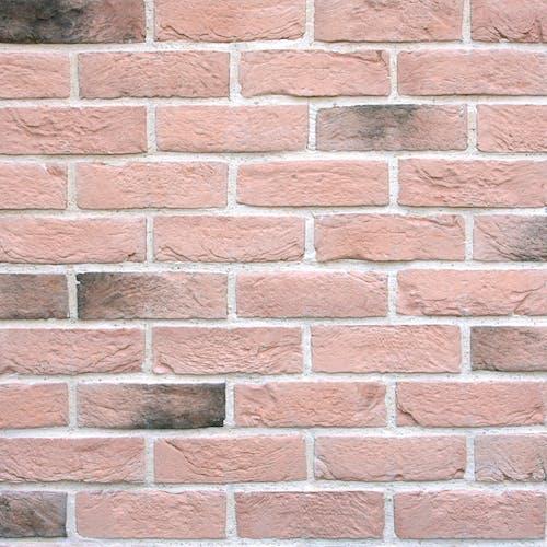 Lazio Holland Brick