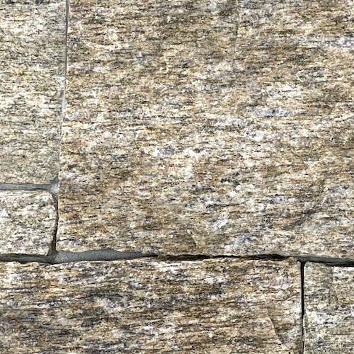 Jurassic Granite - real stone panel