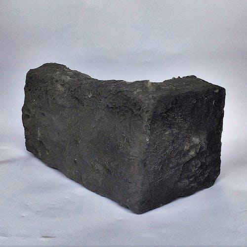 Broken Rock - Ventura Corner Piece