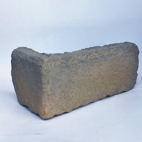Split Sandstone - Capela Corner Piece