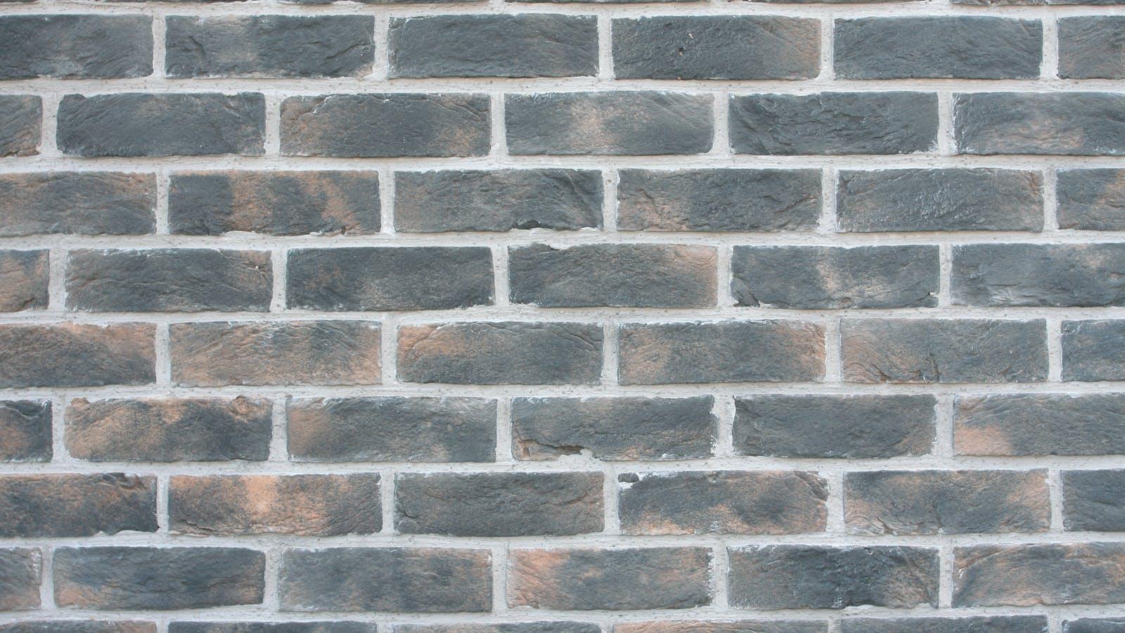 Holland Brick Nevada