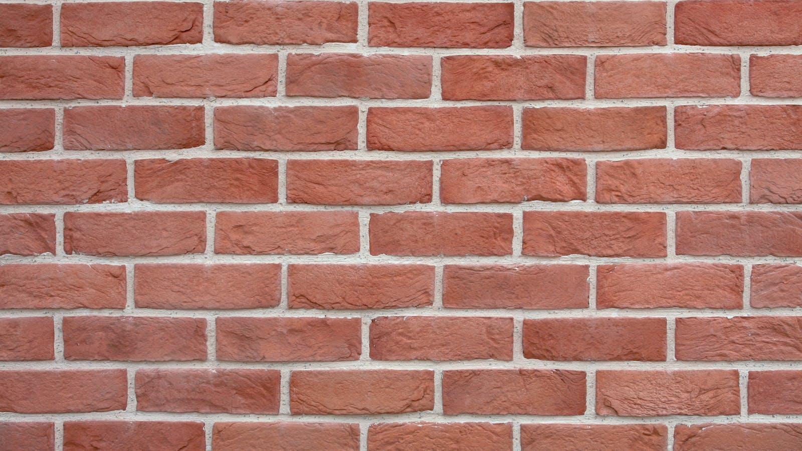 Bastia Holland Brick