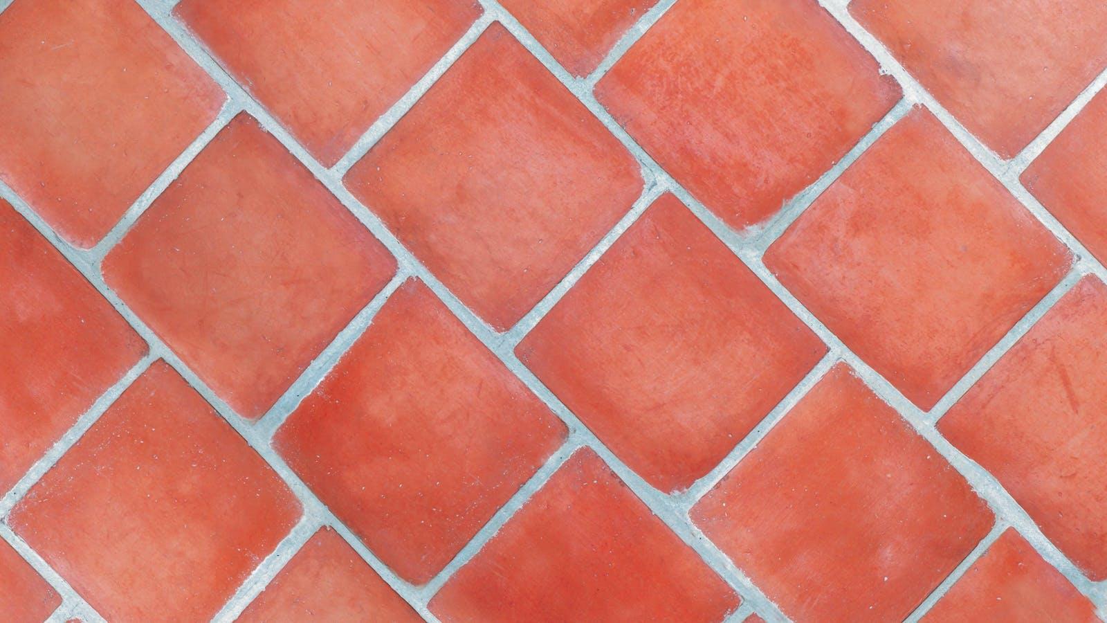 Sevilla New Paving Brick Slip