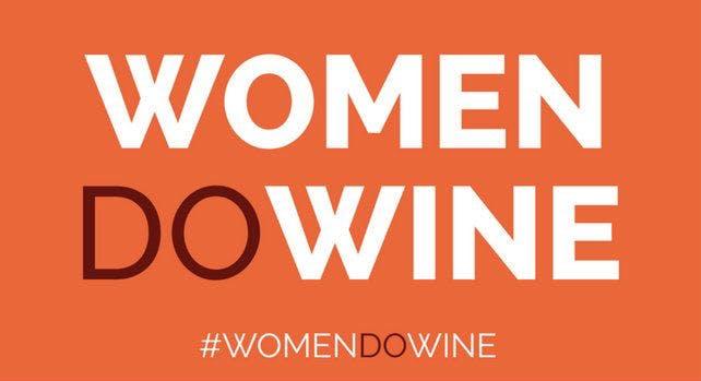 l'iniatitive women do wine