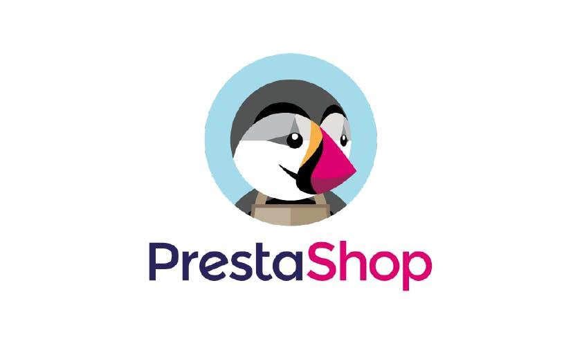 Prestashop : une plateforme e-commerce reliée à votre caisse Wino