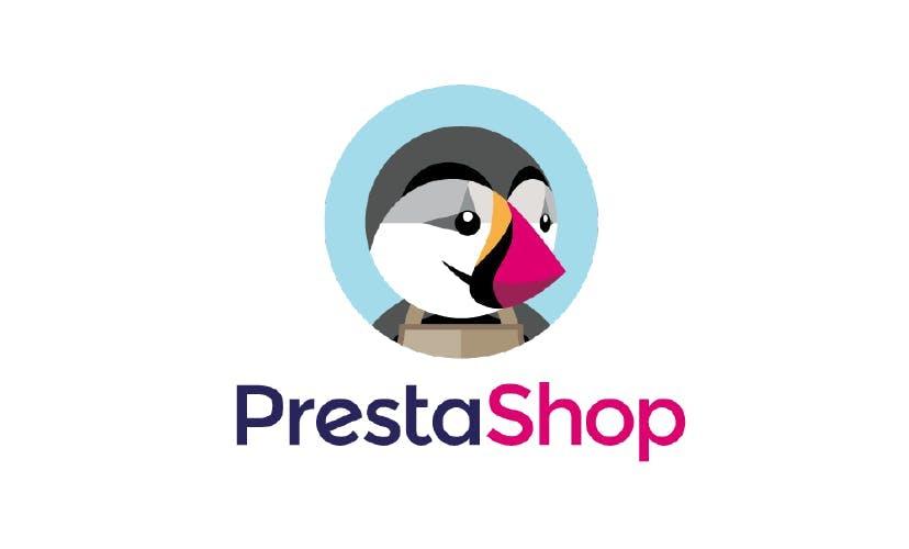 Le logiciel de caisse Wino est connecté à Prestashop
