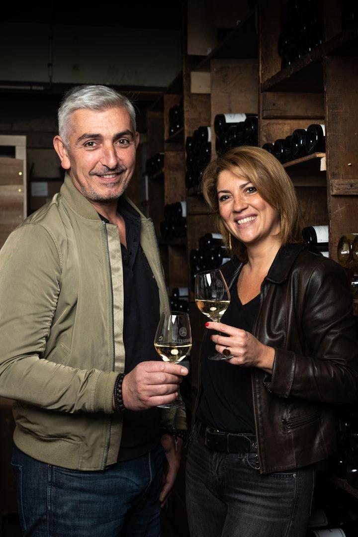 We Are Wine, la plateforme qui fédère les cavistes indépendants et les vignerons