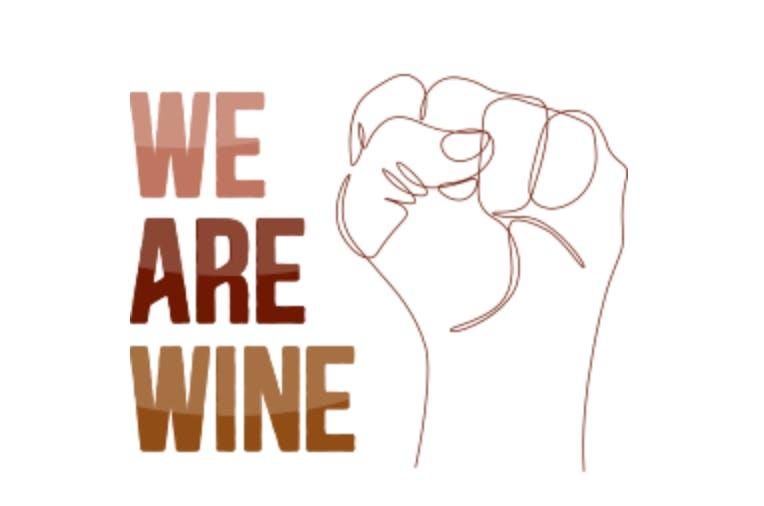 We Are Wine : la plateforme qui fédère les cavistes indépendants et les vignerons