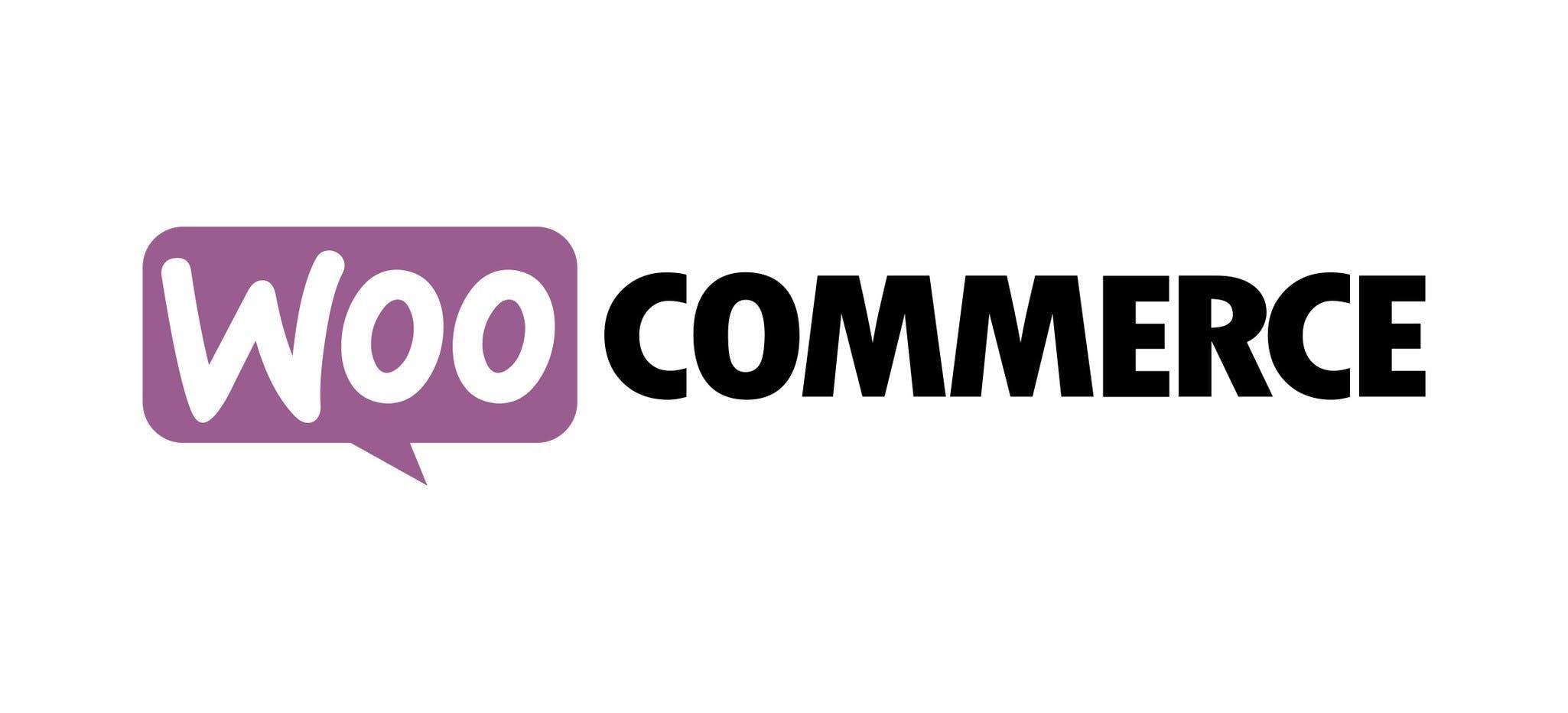 WooCommerce : une plateforme e-commerce reliée à votre caisse Wino