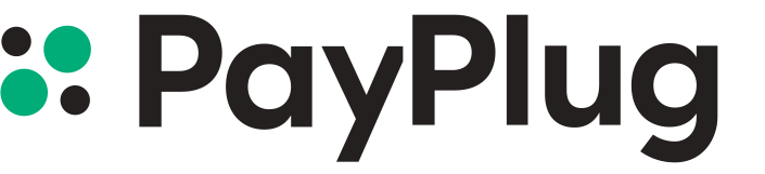 Partenariat entre Payplug et Wino