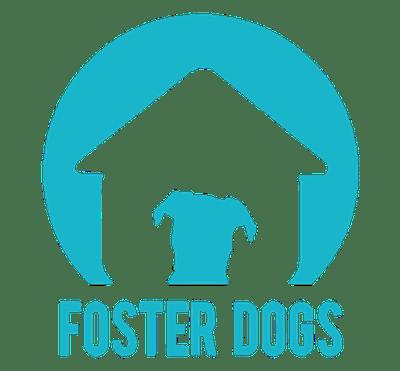 FosterDogsNYC logo