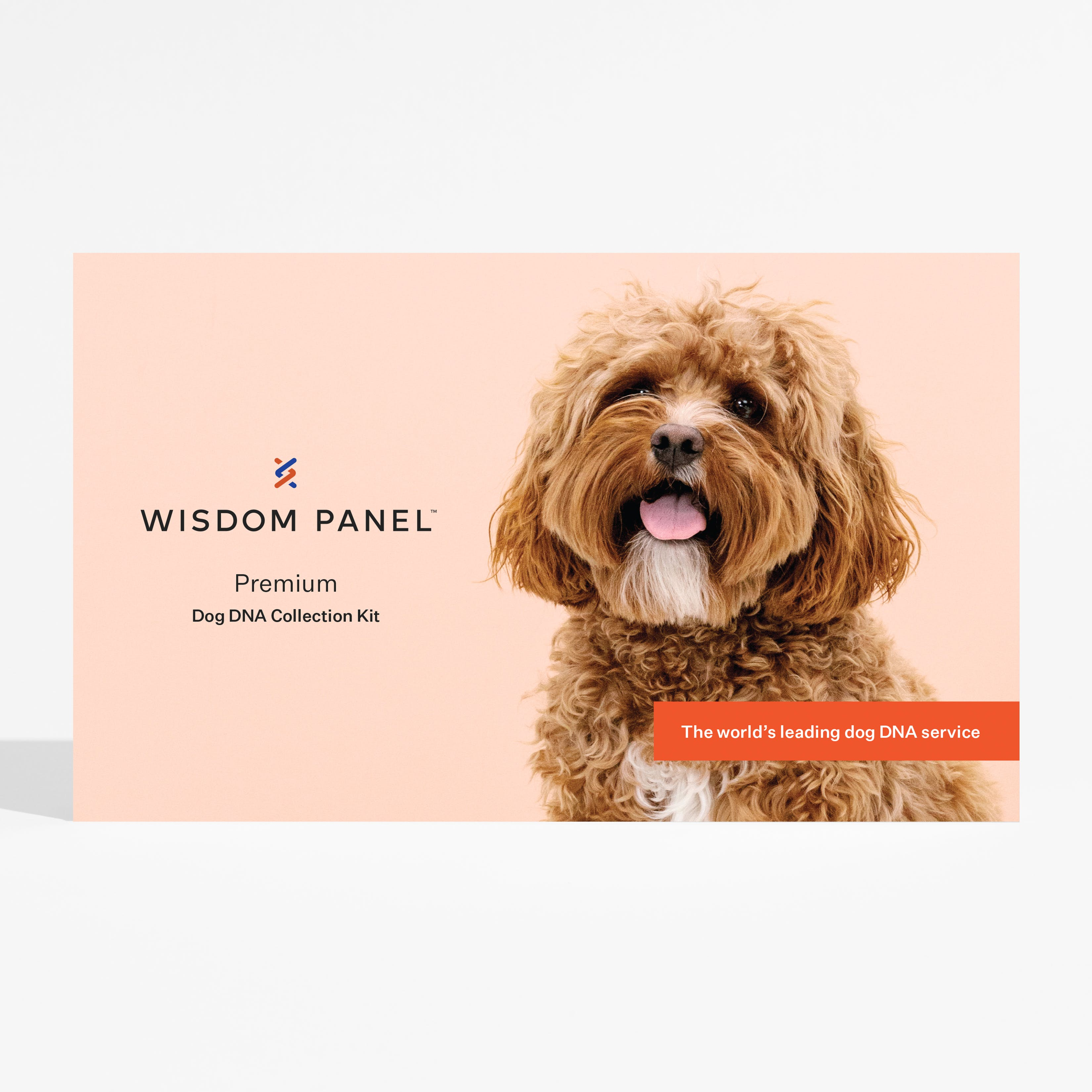 Wisdom Panel™ Premium
