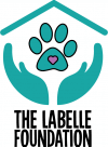 The Labelle Foundation logo