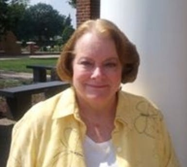 Picture of Lauralee Sherwood. Author of book Human Physiology: From Cells to Systems