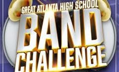 Atlanta High School Bands Could Win One of Three $10,000 Awards for the 2021-2022 School Year