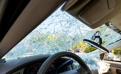 Common Causes of Car and Truck Wrecks