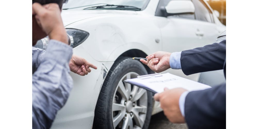 Timely Matters: When Should I File a Personal Injury Claim After an Accident?