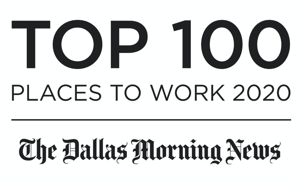 Witherite Law Group Named Top 100 Place to Work for the Sixth Consecutive Year
