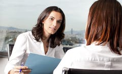 Don't Leave Your Deposition to Chance