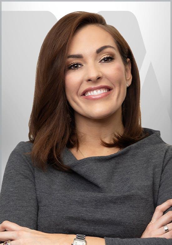 Lauren Jobin