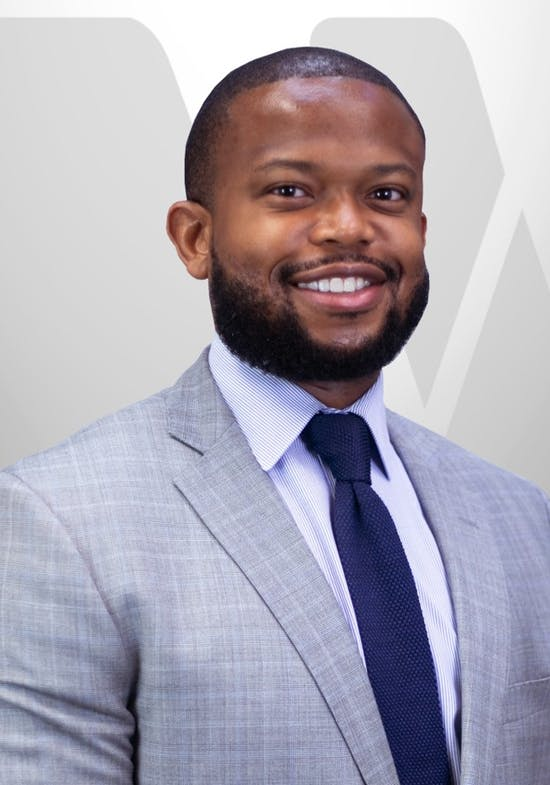 Kingsley Ewenike