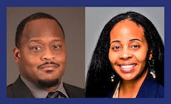 Witherite Law Group Selects Two Fellows for its Inaugural Personal Injury Fellowship for African-American Law School Graduates