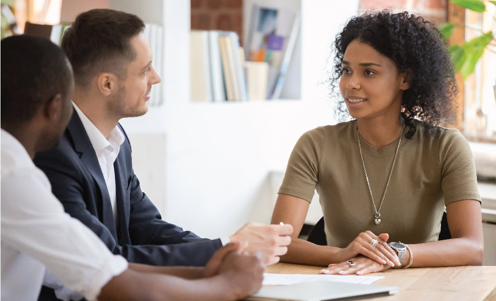 The Seven Do's and Don'ts of Depositions