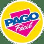 Pago Fácil Logo
