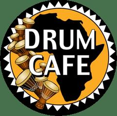 Drum Café