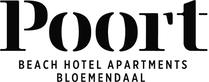 Poort Beach Hotel