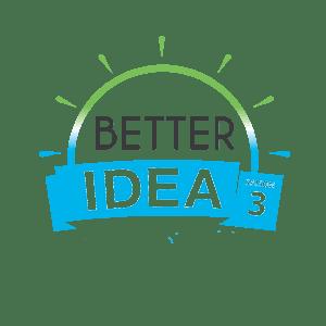 Better Idea